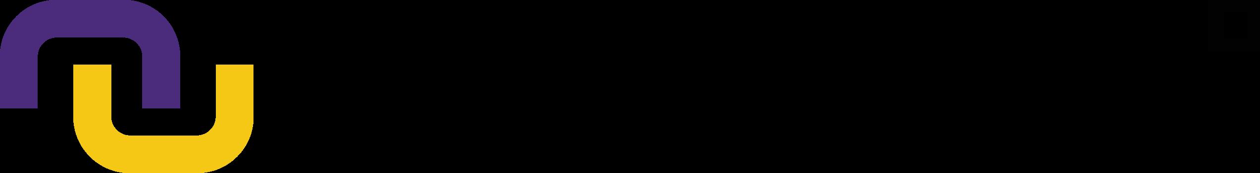 full logo (002)
