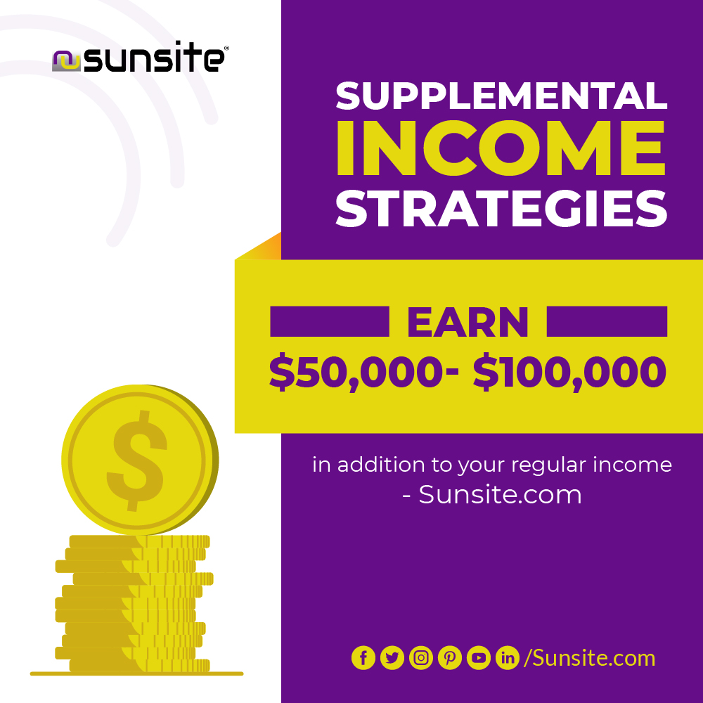 Supplemental Income