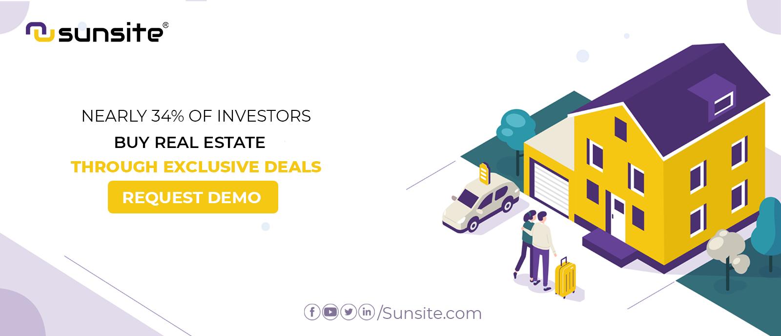 Investor Landing pg web banner